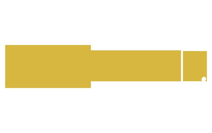 Target_Logo_03